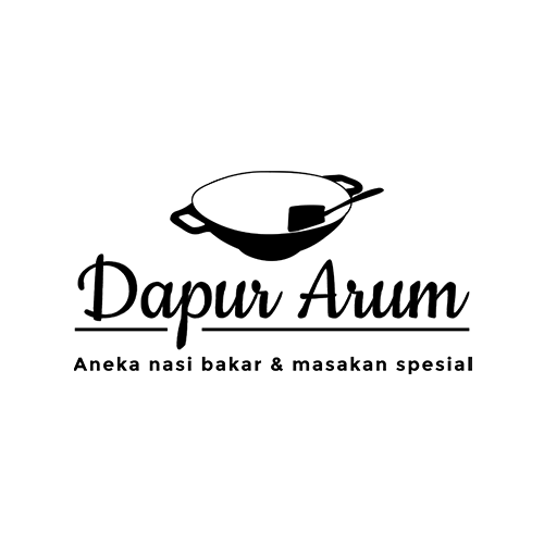 dapur arum webstudio dapur arum webstudio